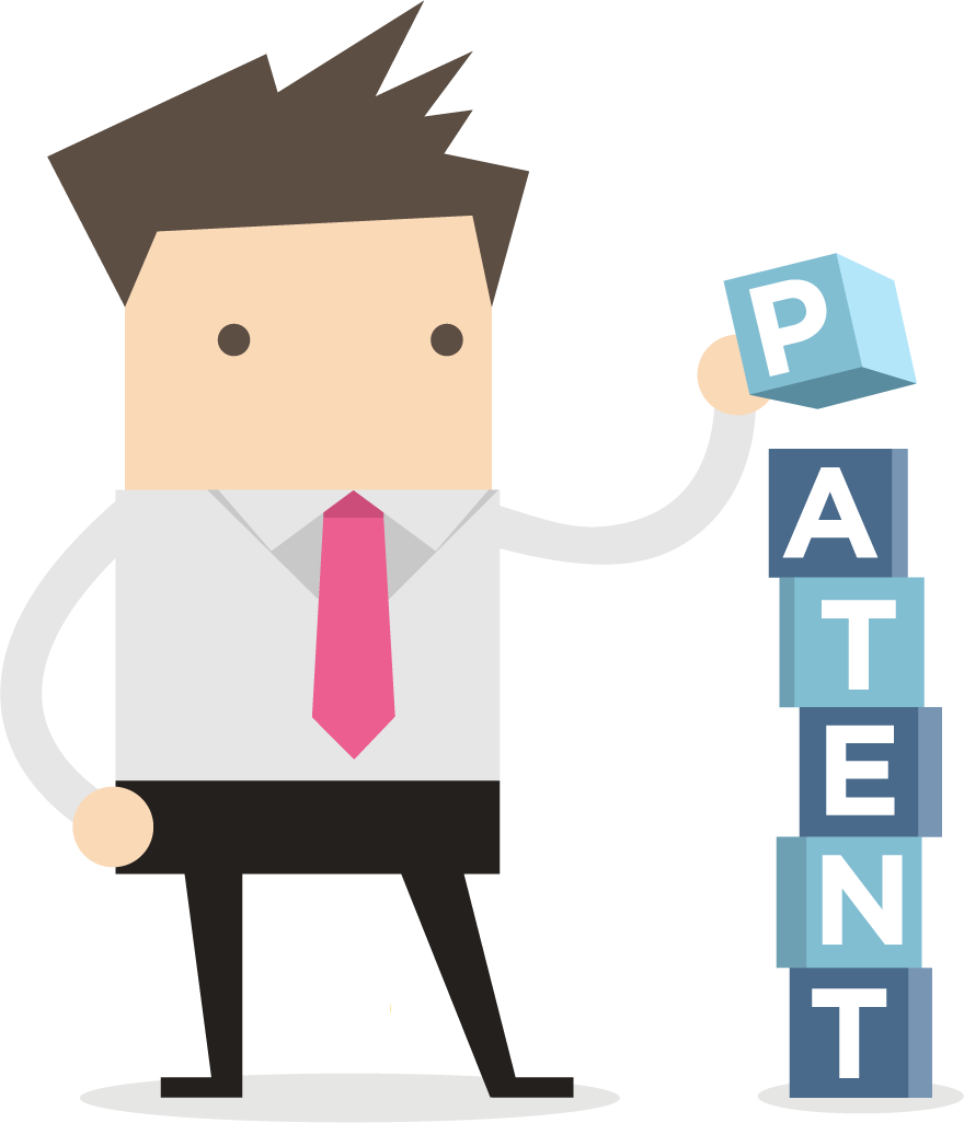 Kosten Patentanwalt